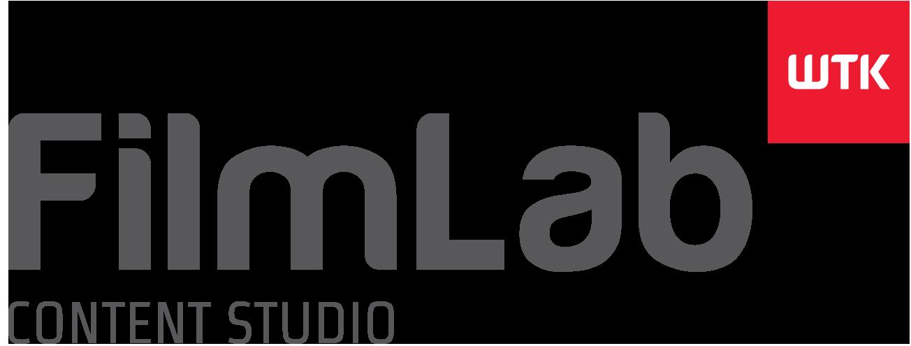 Filmlab logo