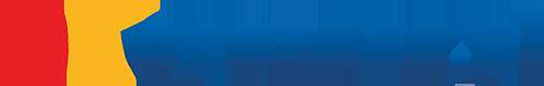 epoznan.pl logo