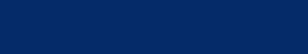karaokeTV logo