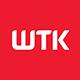 WTK logo