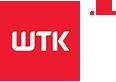 WTK.PL logo