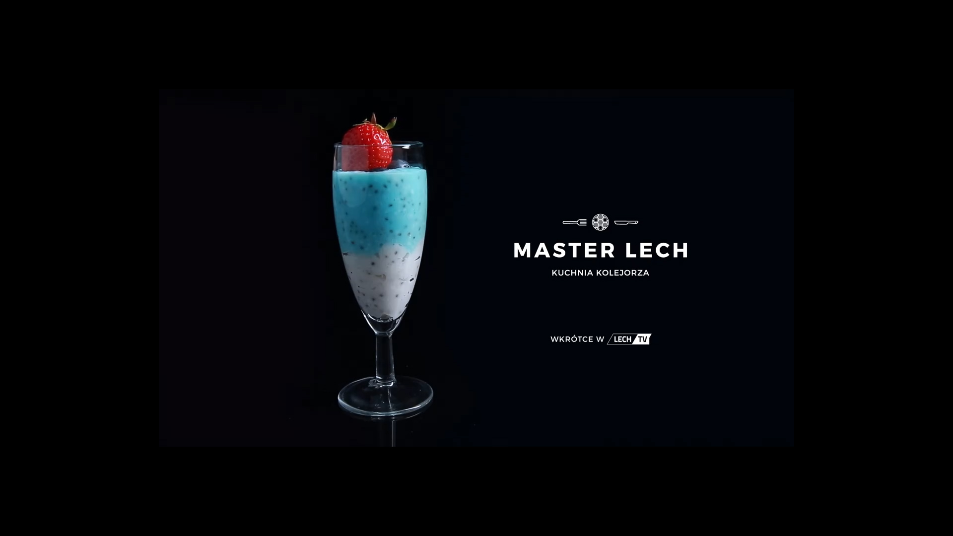 """""""Master Lech"""" - czołówka"""